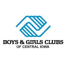 Boys and Girls Club Image