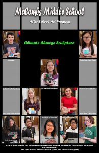 McCombs Climate Change PosterRevised (2)