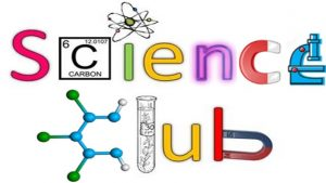 Science20Club