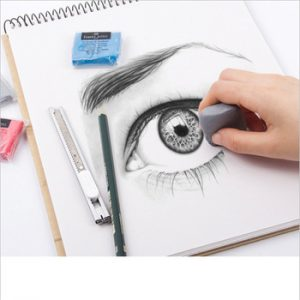 Sketch Club Design pic