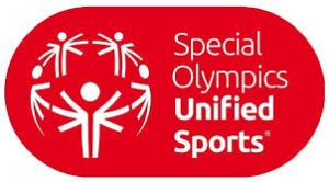 Unified Sports Special Olympics