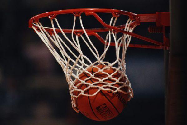 YMCA Basketball League Registration Deadline Is Jan. 19th