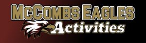 McCombs Activites Wall Logo Gradient